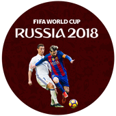 FIFA Soccer - Live FIFA world cup 2018 app in PC - Download