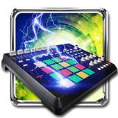 MPC Music Creator Latest Version Download