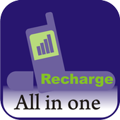 Recharge All In One  Latest Version Download