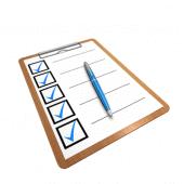 Checklist - Simple & Easy  APK 1.44