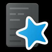 AnkiDroid Flashcards APK 2.12.1
