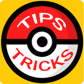 Guide for Pokémon Go Game APK 1.1.5