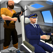 US Air Force Plane Hijack Rescue Commando Mission Latest Version Download