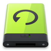 Super Backup & Restore 2.2.60 Android for Windows PC & Mac