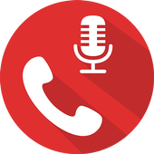 Call Recorder 1.1.79 Android for Windows PC & Mac