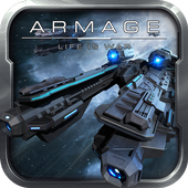 Armage Latest Version Download