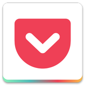 Pocket 7.28.0.0 Latest Version Download