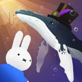 Tap Tap Fish - AbyssRium APK 1.14.0