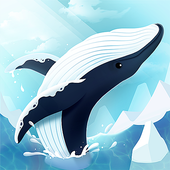 Download Tap Tap Fish - Abyssrium Pole 1.0.18 APK File for Android