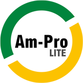 Am-Pro Lite