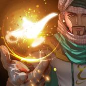 Aladdin Lamp Guardians Latest Version Download