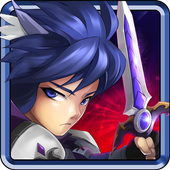 Brave Trials Latest Version Download