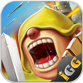 Clash of Lords 2: New Age 1.0.289 Latest Version Download