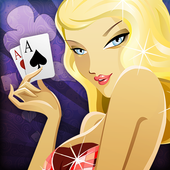 Texas HoldEm Poker Deluxe  Latest Version Download