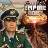 Asia Empire 2027 Latest Version Download