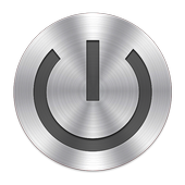 Screen Lock v4.6.6f Android Latest Version Download