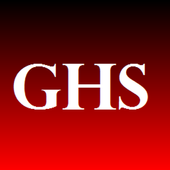 GHS  Latest Version Download