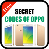 Oppo Secret Codes 1.0 Android for Windows PC & Mac