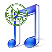 Islamic Halal Ring Tones  Latest Version Download
