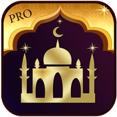 Islamic Guide Pro: Ramadan 2018 Prayer Times, Azan  Latest Version Download