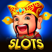 Golden HoYeah Slots - Real Casino Slots  Latest Version Download