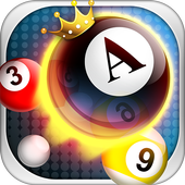 Pool Ace - King of 8 Ball Latest Version Download