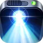 Download High-Powered Flashlight 1.4.1 APK File for Android