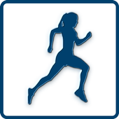 HIIT interval training timer  Latest Version Download