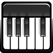 Piano Sound for Kika keyboard For PC
