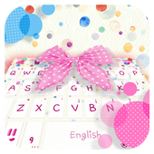 Expression Everyday emoji Keyboard Theme  APK 5.0