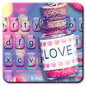 Sweet Love 1.0 Android for Windows PC & Mac