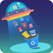 Download Data Recovery-backup 1.0 APK File for Android