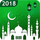 Ramadan calendar 2018:prayer times,Azan,ramzan dua