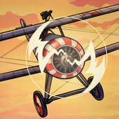 Ace Academy: Skies of Fury Latest Version Download