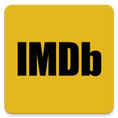 IMDb Movies & TV APK 8.1.5.108150204