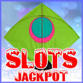 Kite Festival Jackpot : Real Casino Slot Machine  Latest Version Download