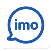 imo free video calls and chat For PC