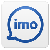 imo beta free calls and text 9.8.000000011672 Android for Windows PC & Mac