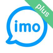 imo plus APK 9.8.000000011374