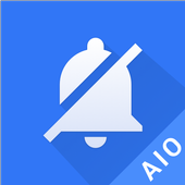 Download Notification Manager v1.1 APK File for Android