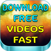 Download Free Videos Fast 1.0 Latest Version Download