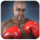 Boxing - Fighting Clash 0.9 Android for Windows PC & Mac