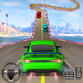 Car Stunt Challenge 2018  Latest Version Download