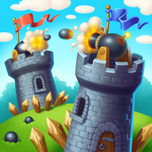Tower Crush Latest Version Download