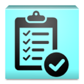 My Check List Lite Plus 2.2 Android for Windows PC & Mac