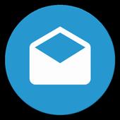 Inbox Messenger Lite APK Download for Android