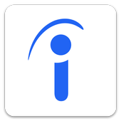 Download Indeed Job Search 14.1 APK File for Android