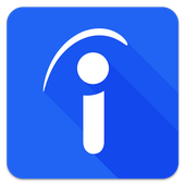 Download Indeed Employer 1.4.3 APK File for Android