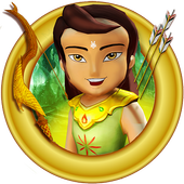 Arjun - Prince of Bali 1.1 Android for Windows PC & Mac