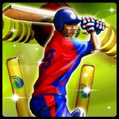 Cricket T20 Fever 3D APK 77